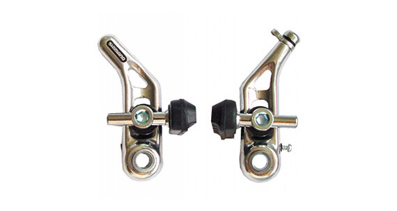 SHIMANO freins Cantilever BR-CT 91
